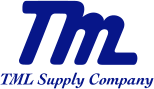TML Supply Company