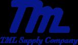 TML Supply Company