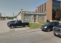 Ottawa Location Street View