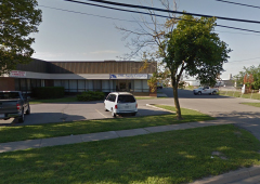 St. Catharines Location Street View